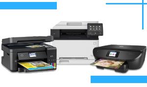 Printer Performance