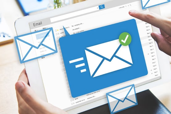 24*7 EMAIL TECHNICAL SUPPORT USA