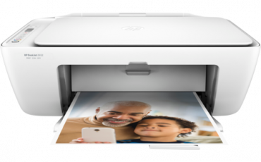Get Comprehensive HP Printer Troubleshooting Guide For Printer Errors