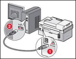HP Printer Troubleshoo