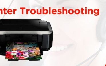 How to Troubleshoot Canon Printer Issues | Easy Steps