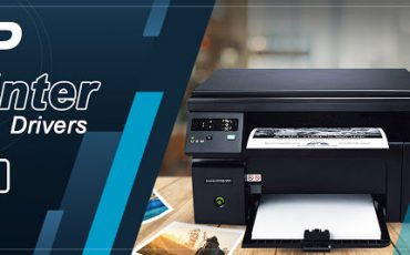 How Do I Install HP Printer Drivers on Windows or Mac?