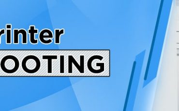 Brother Printer troubleshooting Guide For Printer Errors