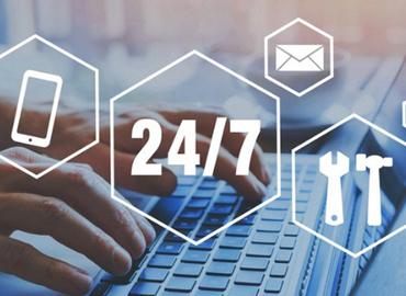 27-7-365-days-services