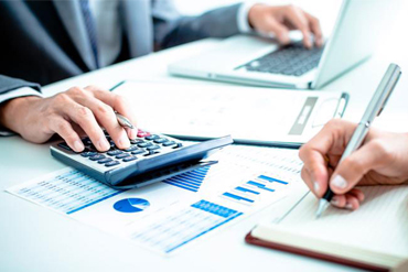 Accountancy Solutions